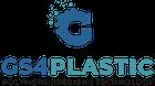 gs4plastic Logo